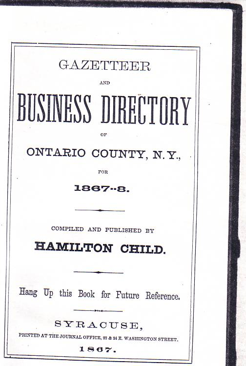 Business License   City of Ontario, California